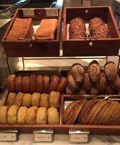 Alturas-buffet-desayuno-madera-lumiere-fsba-6004-02