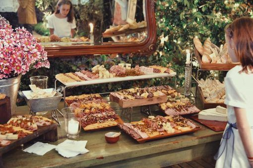 Alturas-buffet-desayuno-madera-lumiere-fsba-6004-03