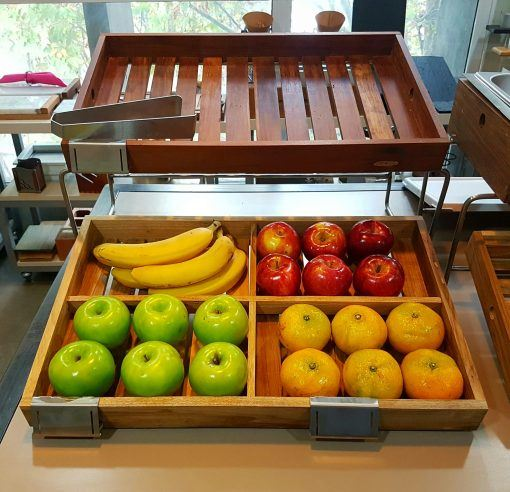 Alturas-buffet-desayuno-madera-lumiere-fsba-6004-05
