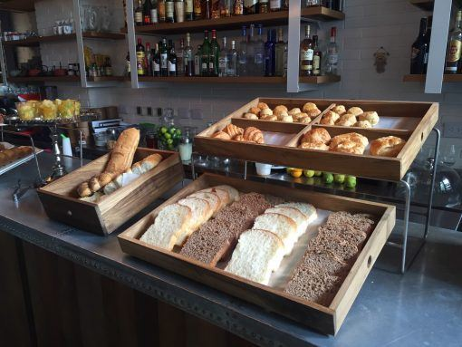 Alturas-buffet-desayuno-madera-lumiere-fsba-6004-06