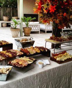 Alturas-buffet-desayuno-madera-lumiere-fsba-6004-ajidiseño-02