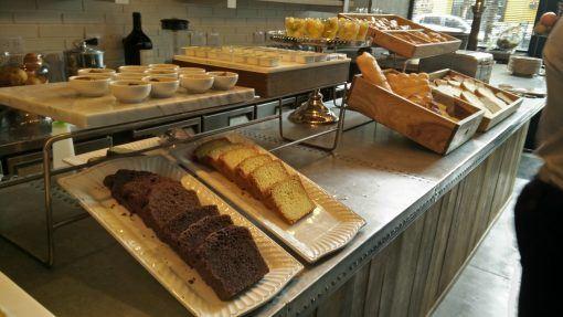 Alturas-buffet-desayuno-madera-lumiere-fsba-6004-ajidiseño-04