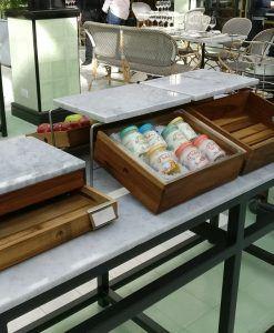 Alturas-buffet-desayuno-madera-lumiere-fsba-6004-ajidiseño