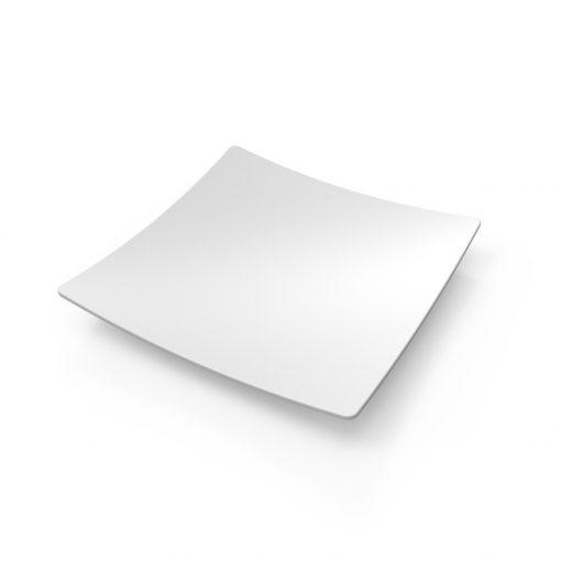 bandeja-cuadrada-melamina-41-ds-5703