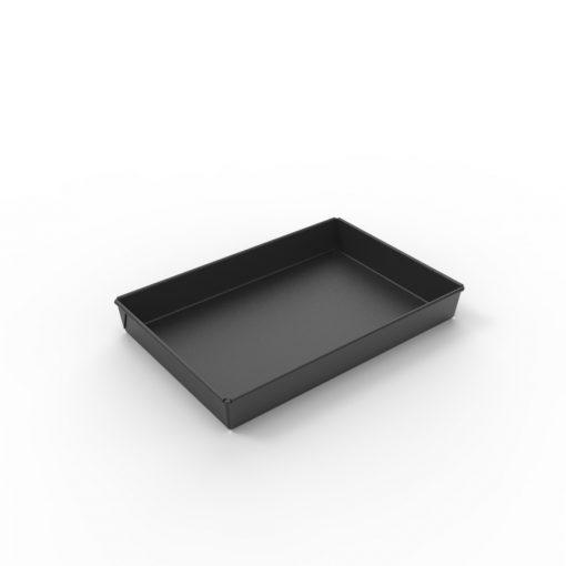 bandeja-petrona-negra-bh-0002-ajidiseño