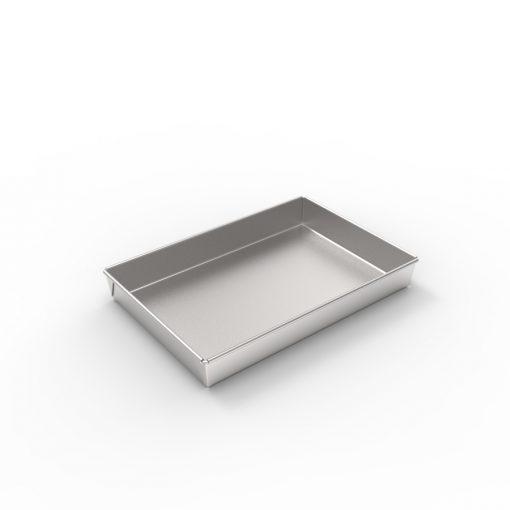 bandeja-petrona-aluminio-bh-0001-ajidiseño