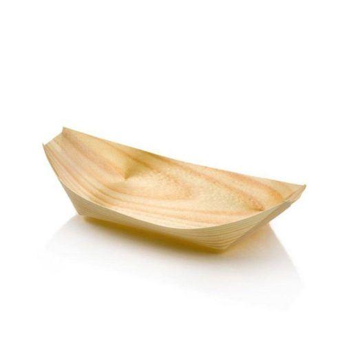 Bote-descartable-de-Madera-19-aji0200-01-ajidiseño-02