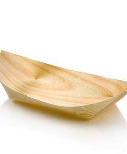 Bote-descartable-de-Madera-19-aji0200-01-ajidiseño