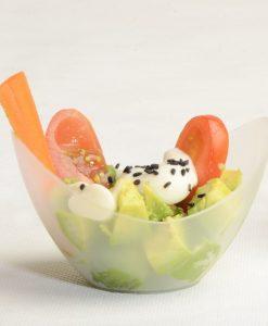 bowl-yumi-cristal