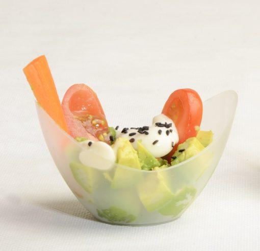 bowl-yumi-cristal-ajidiseño