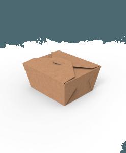 box-mediana-kraft-des-3000-k