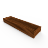 cajita-madera-petit-fours-5