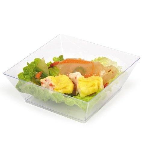 plato-cucadrado-11-x12-dp-149-ajidiseño