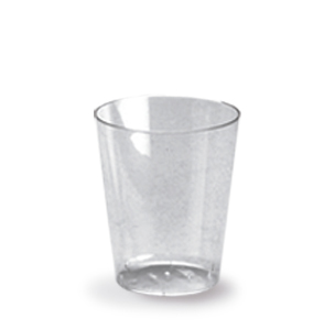 vaso-descartable-cristal-dr-0001-ajidiseño
