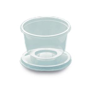 contenedor-transparente-flex-8-oz-5-oz-con-tapa-dr-4001-ajidiseño