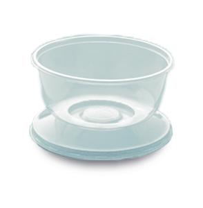 contenedor-transparente-flex-8-oz-5-oz-con-tapa-dr-4002-ajidiseño