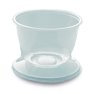contenedor-transparente-flex-12-oz-5-oz-con-tapa-dr-4003-ajidiseño