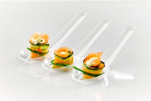 cuchara-china-plastico-cristal-dr-5000-ajidiseño