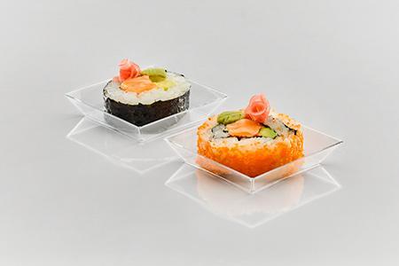 mini-plato-cuadrado-plastico-cristal-dr-5200-ajidiseño-01