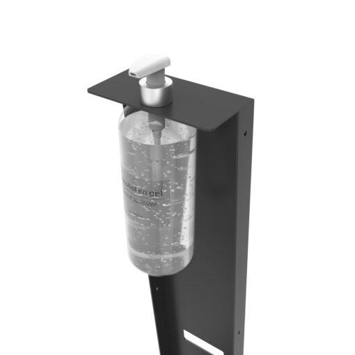 Dispenser-de-pie-para-alcohol-en-gel-ajidiseño-03