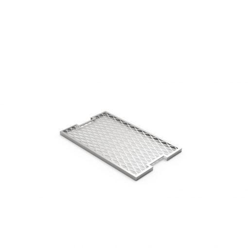 grilla-para-estacion-egr-5434-ajidiseño