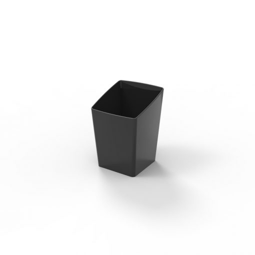 mini-contenedpr-cut-negro-100cc-lp-2000-ajidiseño