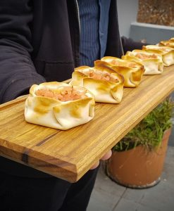 liston-brusquetas