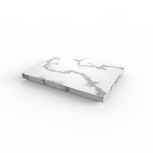 marmol-lumiere-m-3528-ajidiseño