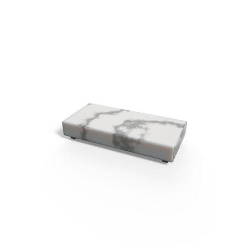 mantequera-de-marmol-ajidiseño