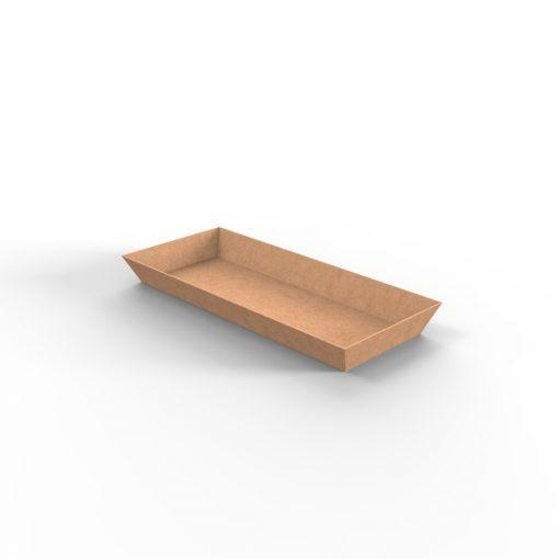 plato-rectangular-kraft-des-0015-ajidiseño