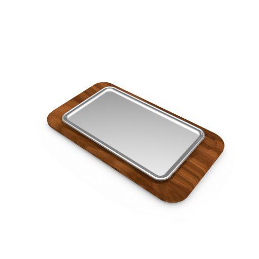 tabla-don-francisco-madera-y-aluminio-ajidiseño