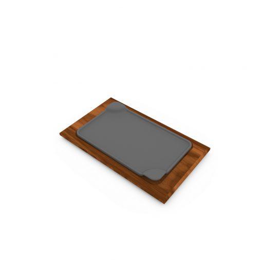 tabla-mechi-madera-y-hierro-ajidiseño