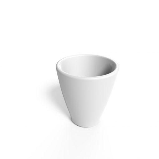 vaso-sake-alto-ajidiseño