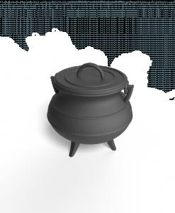 caldero-de-hierro-de-6-litros-con-tapa-cal6