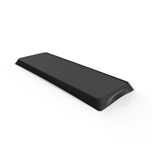 accesorio-goma-negro-ag-250-ajidiseño