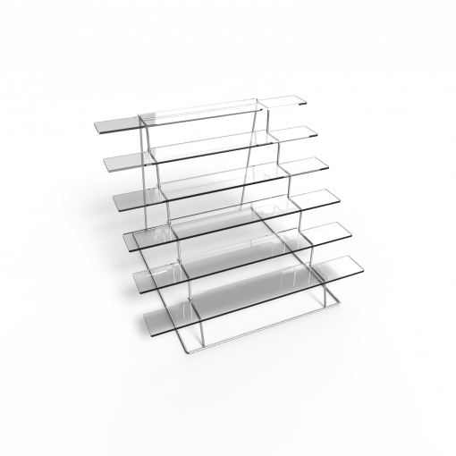 altura-cristal