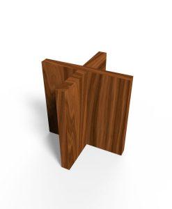 altura-de-madera-x-grande-xm-20-ajidiseño