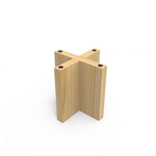 altura-de-madera-x-mediana-xm-15-ajidiseño