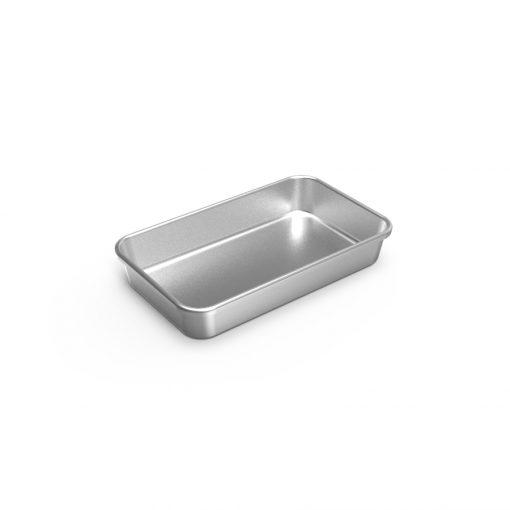 bandeja-acero-aluminizado-chica-ba-0023-ajidiseño-02