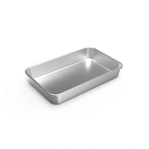 bandeja-acero-aluminizado-mediana-ba-0027-ajidiseño