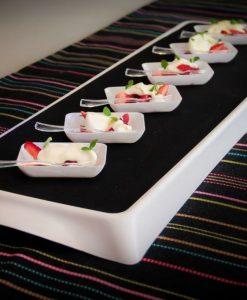 bandeja-alfred-blanca-con-accesorio-goma
