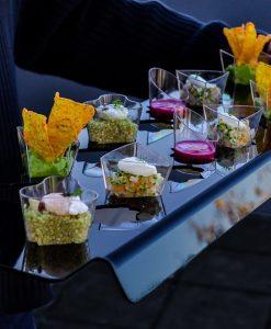 bandeja-amuse-bouche-catering