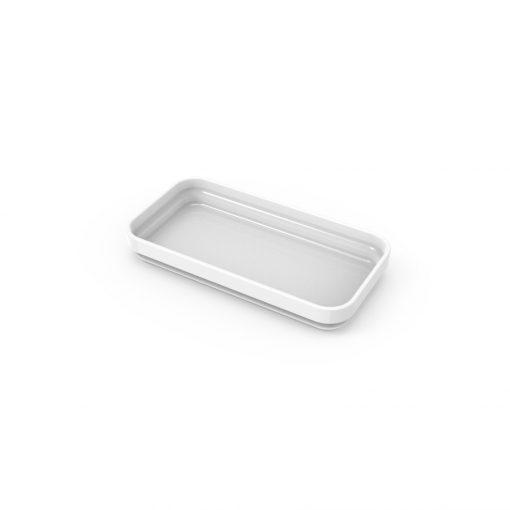 bandeja-buffet-32x16-2520002