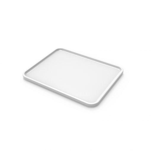 bandeja-buffet-32x25-2510001-ajidiseño