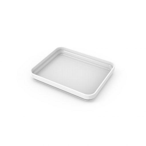 bandeja-buffet-32x25x4,5-2520001-ajidiseño