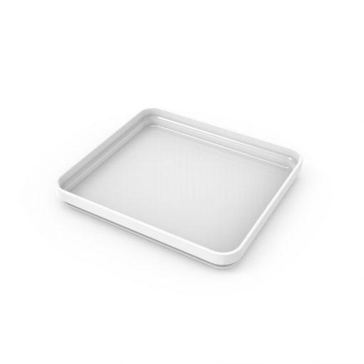 bandeja-buffet-32x35x4,5-2520005-ajidiseño