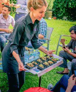 bandeja-cazuelas-inox-2-holy-catering