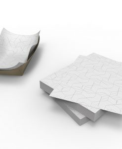 papel-antigraso-ajidiseño
