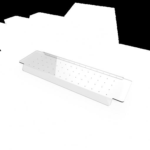 bandeja-pinchos-cristal