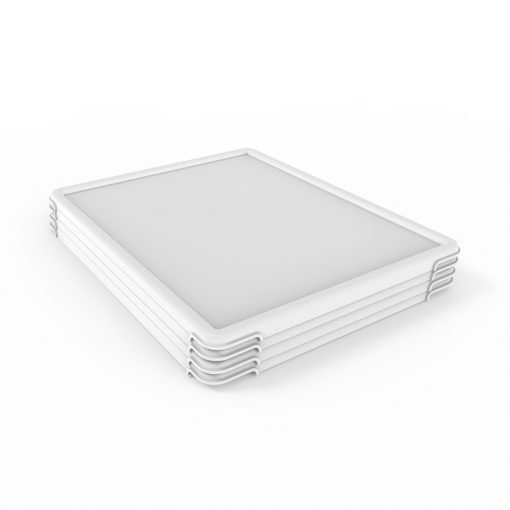 bandeja-plastica-lumiere-blanca-17
